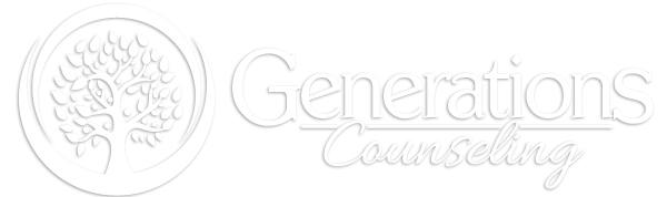 Generations Counseling